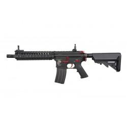 Specna Arms SA-A03 Assault Rifle Replica - Red Edition