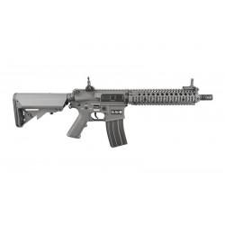 Specna Arms SA-A03 Assault Rifle Replica - Chaos Grey