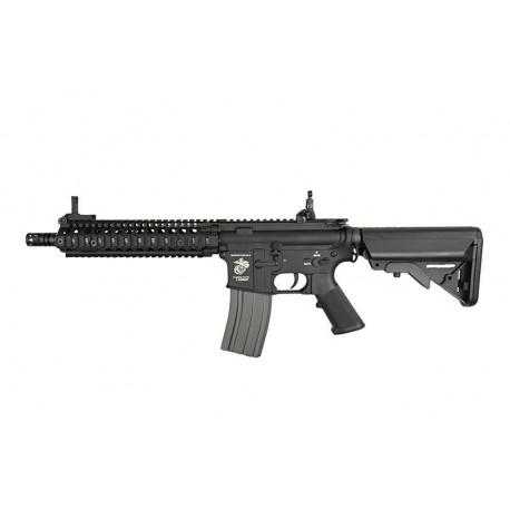 Specna Arms SA-A03 SAEC™ System Assault Rifle Replica