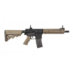 Specna Arms SA-A03 carbine replica - Half-Tan