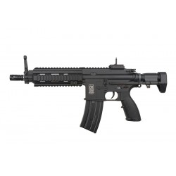 Specna Arms SA-H01 Assault Rifle Replica