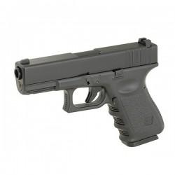 Glock 23 KJW