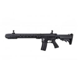 Specna Arms SA-V40