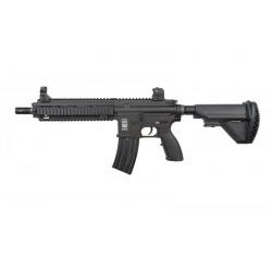 Specna Arms SA-H02 Assault Rifle Replica