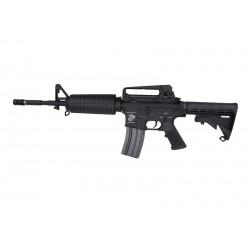 Specna Arms SA-B01 carbine replica