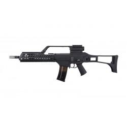 Specna Arms SA-G10 Assault Rifle Replica