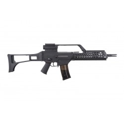 Specna Arms SA-G10 Assault Rifle Replica