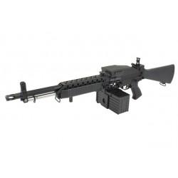 AEG STONER MK23 G&P