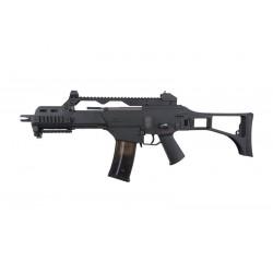Specna Arms SA-G12EBB  Carbine Replica