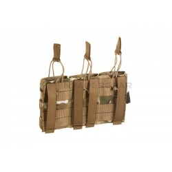 5.56 Triple Direct Action Mag Pouch
