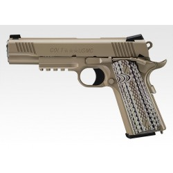 M45A1 CQB Pistol GBB Tokyo Marui