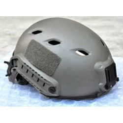 Casco Base Jump Helmet Tan