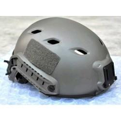 Casco Base Jump Helmet Foliage Green