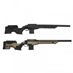SNIPER ACTION ARMY T10 JAE-700