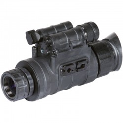Armasight Sirius QSI monocular night vision device, gen. 2+