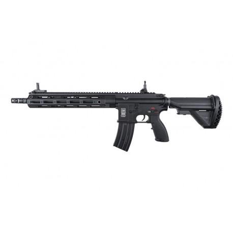 Specna Arms SA-H09