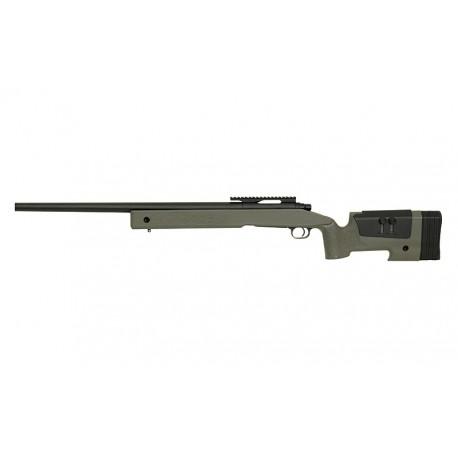 CM.700 M40A3 OD Cyma