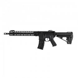 VFC Avalon Saber Carbine 6mm negro