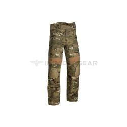 Pantalones Predator Combat Pant Multicam (ATP)