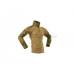 Combat Shirt Invader Gear Multicam