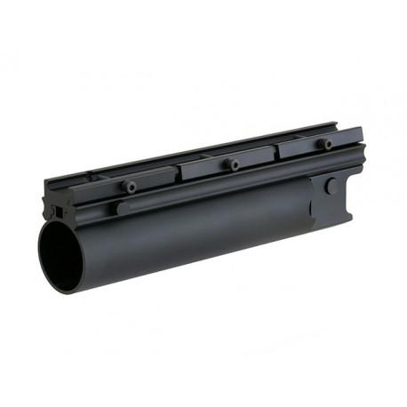 Lanza Granadas 40mm. Castellan