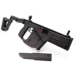 Strike Rail System para Kriss Vector