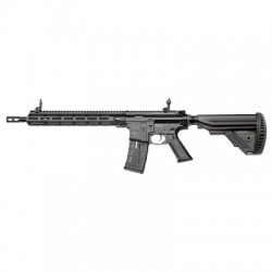 FUSIL ICS MMR Carbine