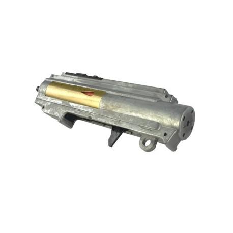 UK1/HOG/YAK EBB Upper Gearbox (M120 Spring)