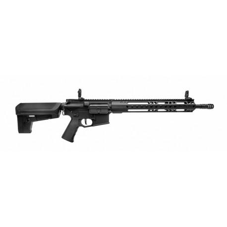 Krytac WarSport GPR-CC Black