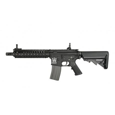 FULLMETAL ARMS MK18 MOD1