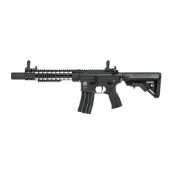 "Evolution Recon S 10"" Silent Ops Carbontech"