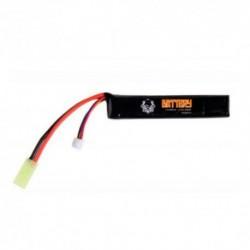 Batería Li-Po 11.1V 800 mAh