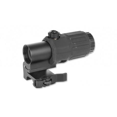 G33 Magnificador X3 AIM-O