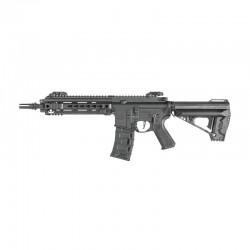 Fusil VR16 CALIBUR CQC VFC