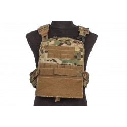 Chaleco AVS Multicam Crye Precision by ZShot Medium