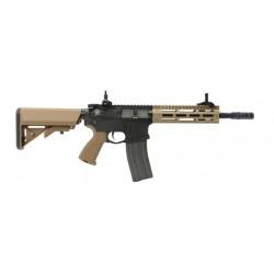 CM16 Raider 2.0 G&G DST
