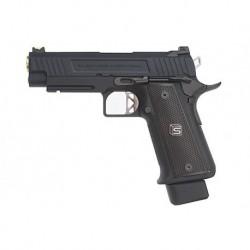 Pistola Hi-Capa 4.3 EMG Salient Arms