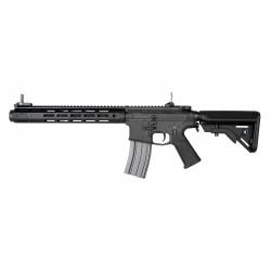 E&L AR MUR Custom Carbine AEG Platinum EL-A146