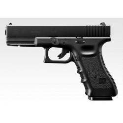 Glock 17 Tokyo Marui