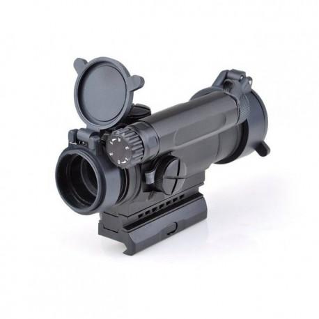 Visor M4 Red Dot Aim-O