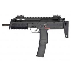 MP7A1 NAVY VFC