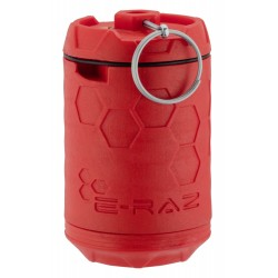 Granada de imapcto E-Raz Roja