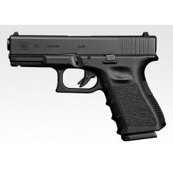Glock 19 Tokyo Marui
