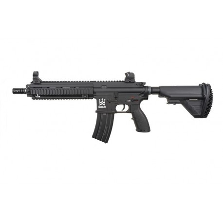 FULLMETAL ARMS 416