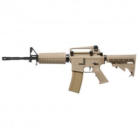 GC16 Carbine DST G&G