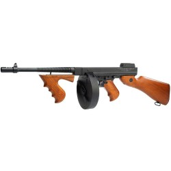 THOMPSON M1928 DRUM 450bbS