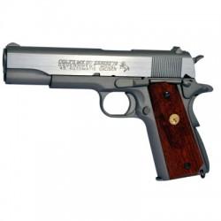 COLT M1911 MKIV CO2
