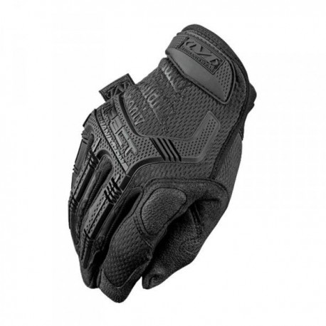 MECHANIX GUANTES M-PACT