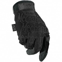 Mechanix Guantes Original Vent