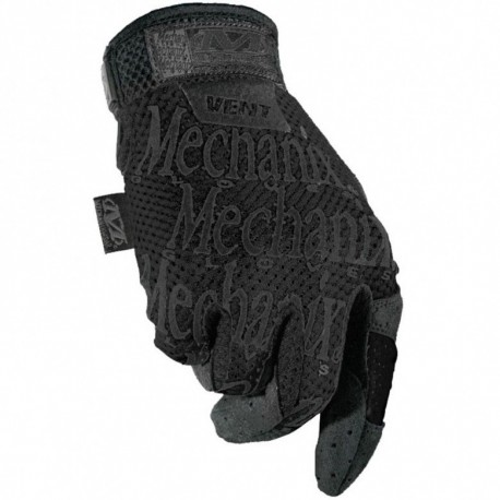 Guantes Mechanix Original VENT